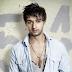 Profil Biodata Saurabh Raj Jain - Pemeran Krishna