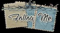 .Follow Me
