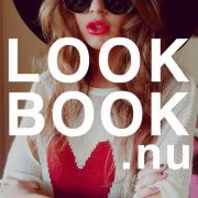 Sigueme en LookBook.nu