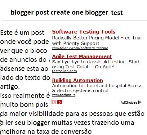 como-colocar-bloco-de-anuncios-adsense-ao-redor-do-texto
