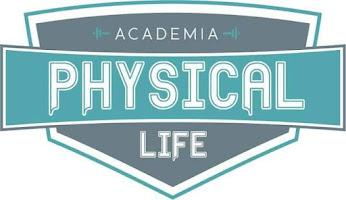 VENHA FAZER UM TREINO TESTE  NA ACADEMIA PHYSICAL LIFE