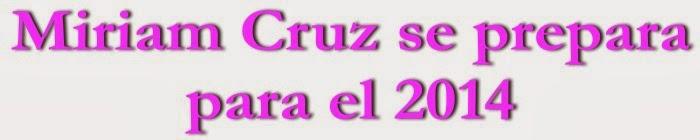 mujeres cueros en republica dominicana justin bieber con prostitutas