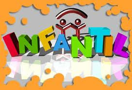 RECURSOS INFANTIL