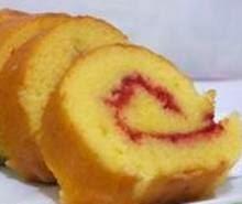 Resep Cara Membuat Roll Cake Enak Dan Lembut