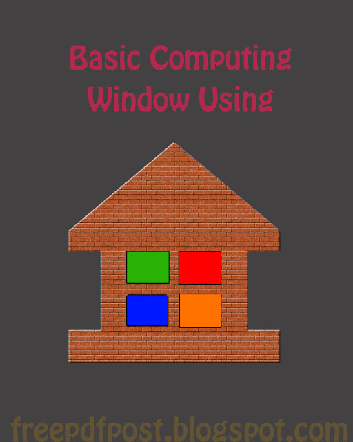 https://ia801500.us.archive.org/27/items/BasicComputingUsingWindows/Basic_Computing_Using_Windows.pdf