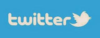 Cómo aumentar 100 seguidores diarios en Twitter