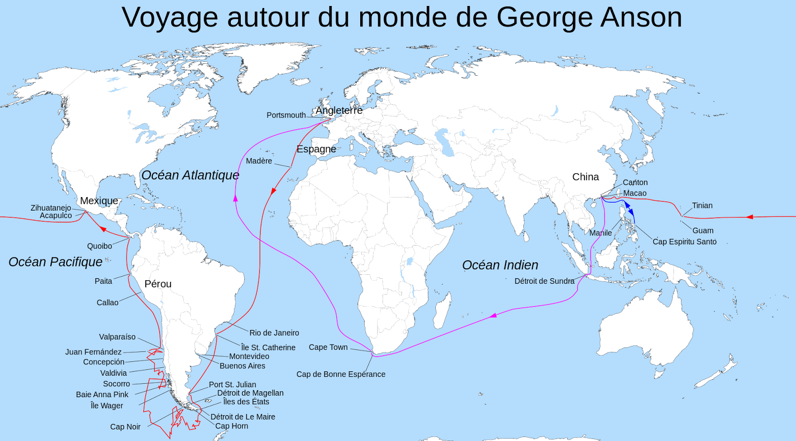 carte du vent maroc pdf