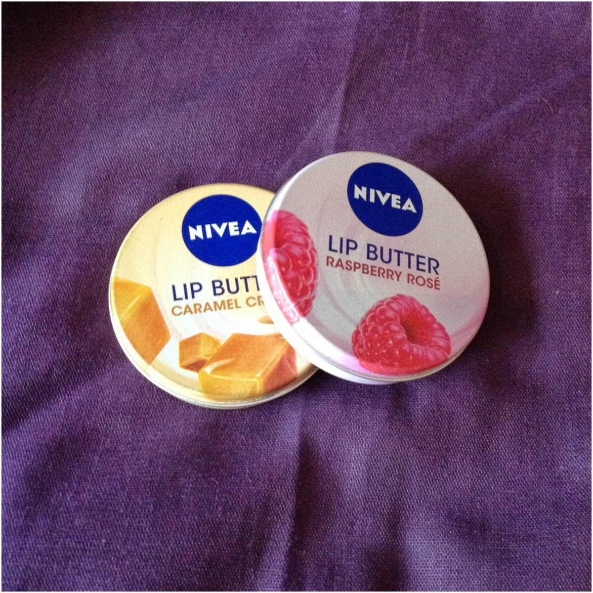 Nivea Lip Butter Review My Thoughts Dees Beautiful Life
