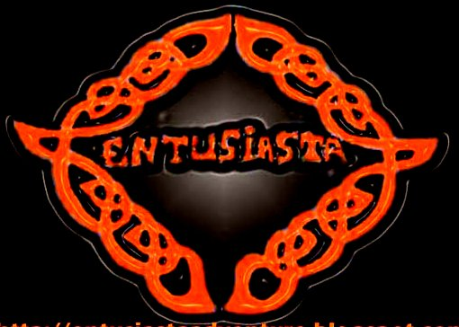 Entusiasta-Motorcycling and Aviation