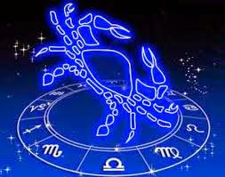 Horosocpo Cancer Ezael Tarot