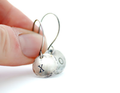 https://www.etsy.com/ca/listing/234917762/xo-earrings-hugs-and-kisses-jewelry?ref=shop_home_active_3