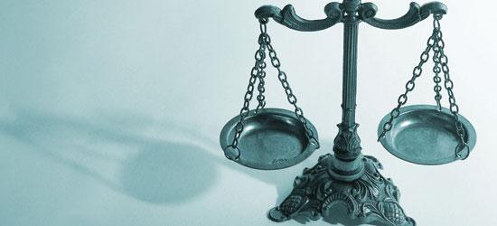 tesis hukum pidana