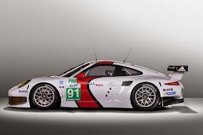 Porsche Cup Scaleauto