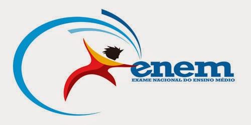 Enem 2014 - Inep - sistemasenem2.inep.gov.br