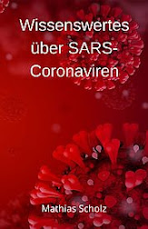 SARS-CoV-2 eBook