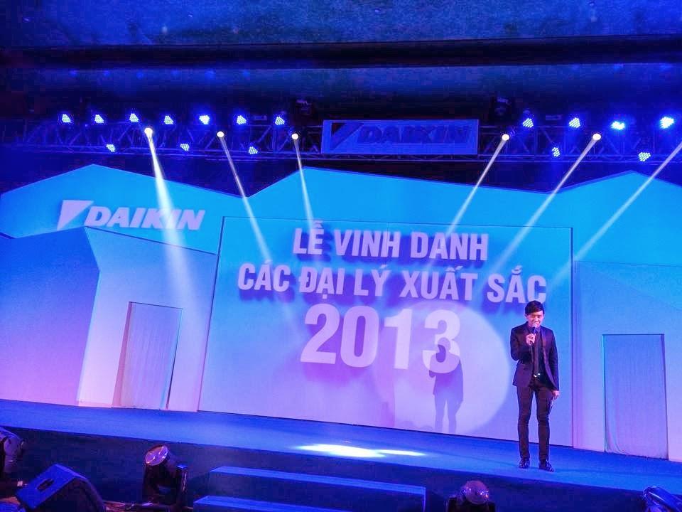 Hinh anh_dai ly Daikin 2013