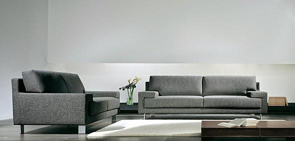 Divani e divani letto Su Misura: Vendita divani moderni su misura