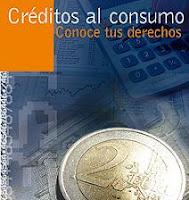 Ley de contratos de crédito al consumo e hipotecas (legalidad de los intereses de demora)