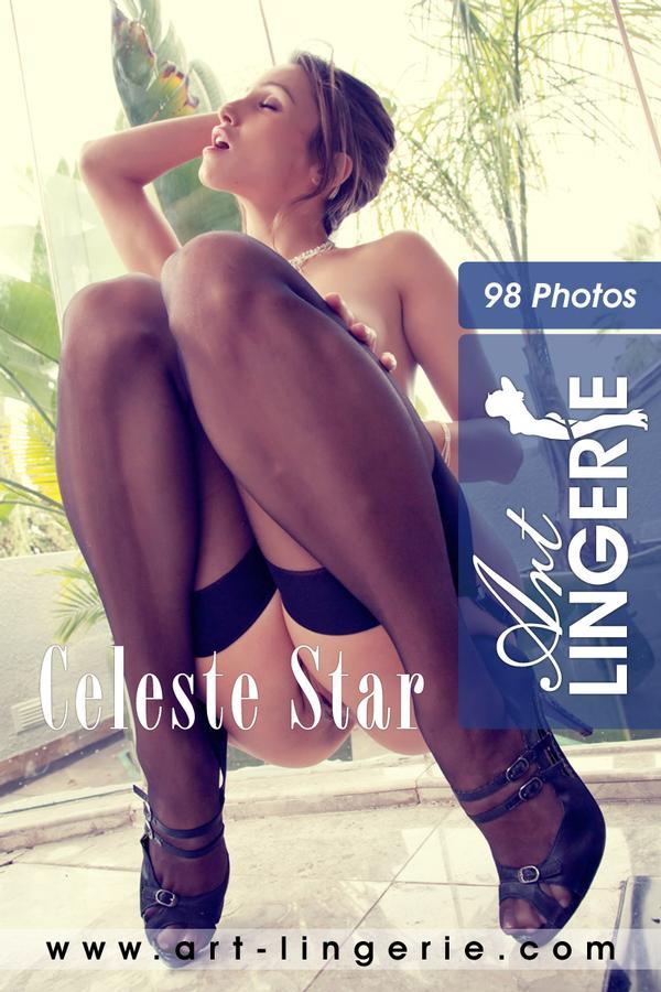 AL_20120919_Celeste_Star Art-Lingerie19 Celeste Star 08270
