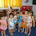 Πρώτο βραβείο για τον Παιδικό Σταθμό Ν Μοναστηρίου.