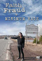 Faith Fraud And Minimum Wage (2010)