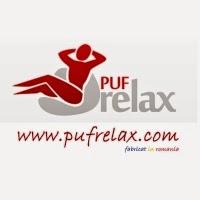 http://www.pufrelax.com/