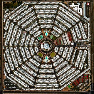 Shit In Your Cut Lyrics - MODEST MOUSE