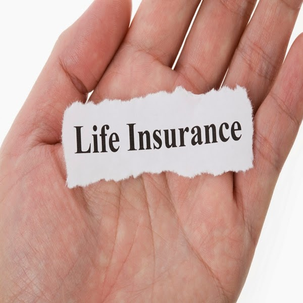 whole life insurance quotes new quotes life