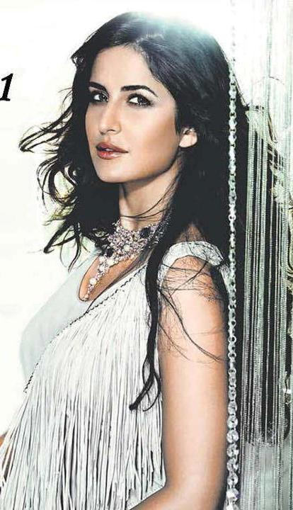 Worlds Best Chat Place Katrina Kaif Hair Styles And Hair