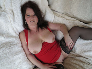 Fuck lady - rs-IMG_29181_-_Kopia-737795.jpg