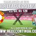 Manchester United x Liverpool - Premier League - 12hs - 22/03/15
