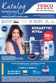 https://tesco.okazjum.pl/gazetka/gazetka-promocyjna-tesco-07-05-2015,13488/1/