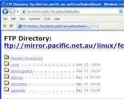 Not Defterinde bir site nasıl oluşturulur İlk sitenizi 1 dakikada oluşturun