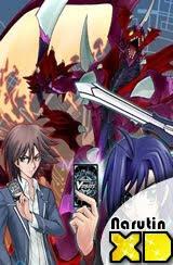Cardfight Vanguard!! 9 online