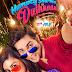 Humpty Sharma Ki Dulhania (2014) Hindi Movie DVDScr