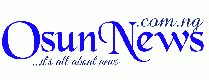 OsunNews