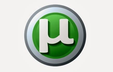 Free Download µTorrent For Windows, Mac and Linux Debian