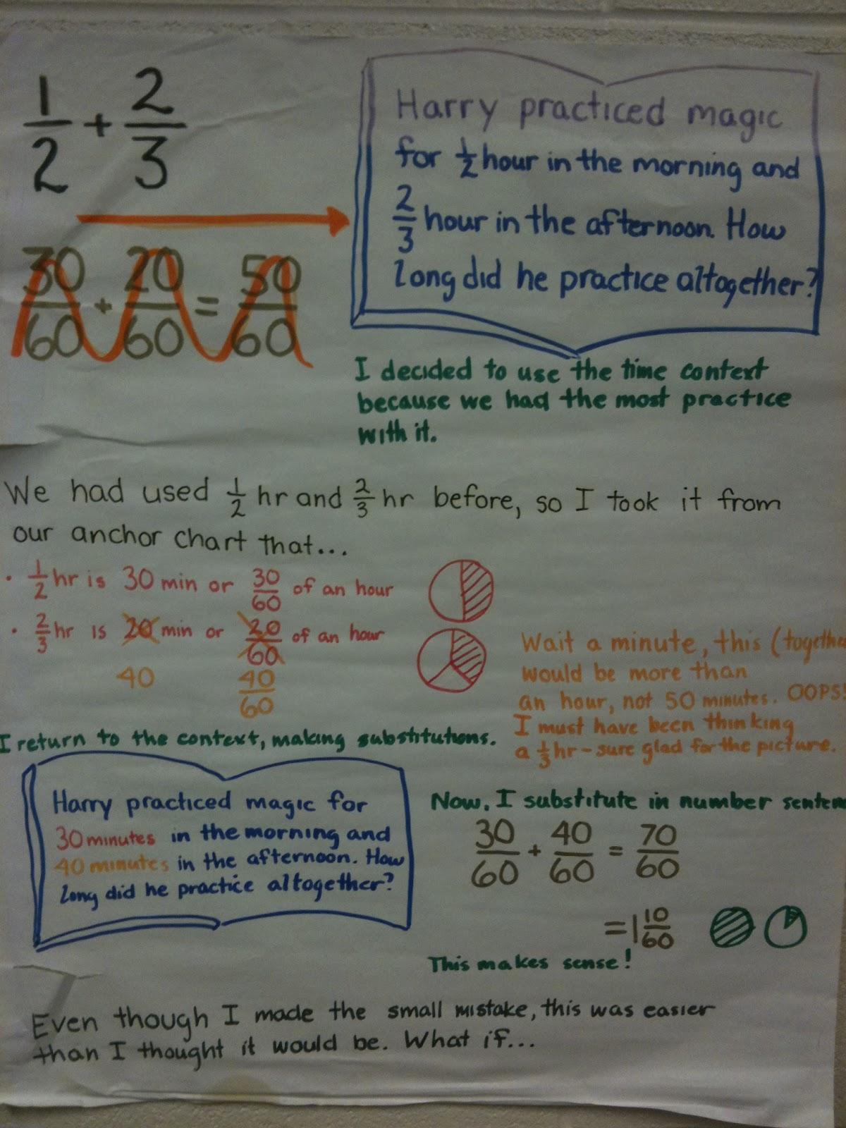 Worksheets Fraction Attraction Worksheet fraction attraction worksheet photos toribeedesign delta scape june 2011