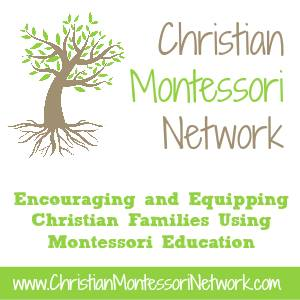 Christian Montessori Network
