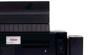 epson l100 printer resetter key reset software