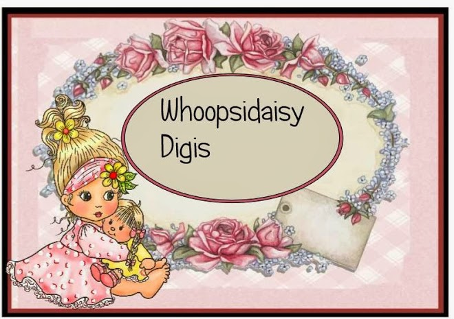 Whoopsidaisy Digis