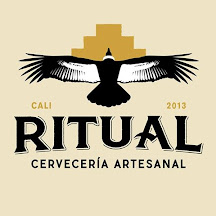 RITUAL CERVEZA ARTESANAL