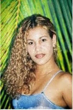 Yunie Montesino