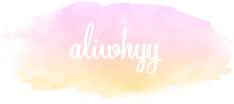 aliwhyy
