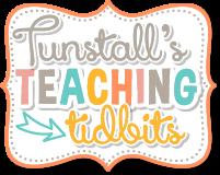 http://tunstalltimes.blogspot.com/2014/12/about-math-journals.html