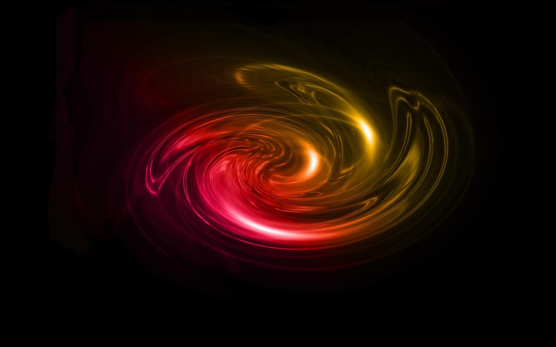 http://1.bp.blogspot.com/-Ex9PQ3MSnjw/UCHGvclZHAI/AAAAAAAAAyY/IHNQQ3zLZxM/s1600/Light.jpg