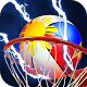 Philippine Slam! 1.62 APK for Android