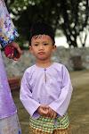 Handsome Hadif Mifzal ~18.05.2009~