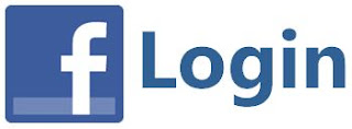 fb login