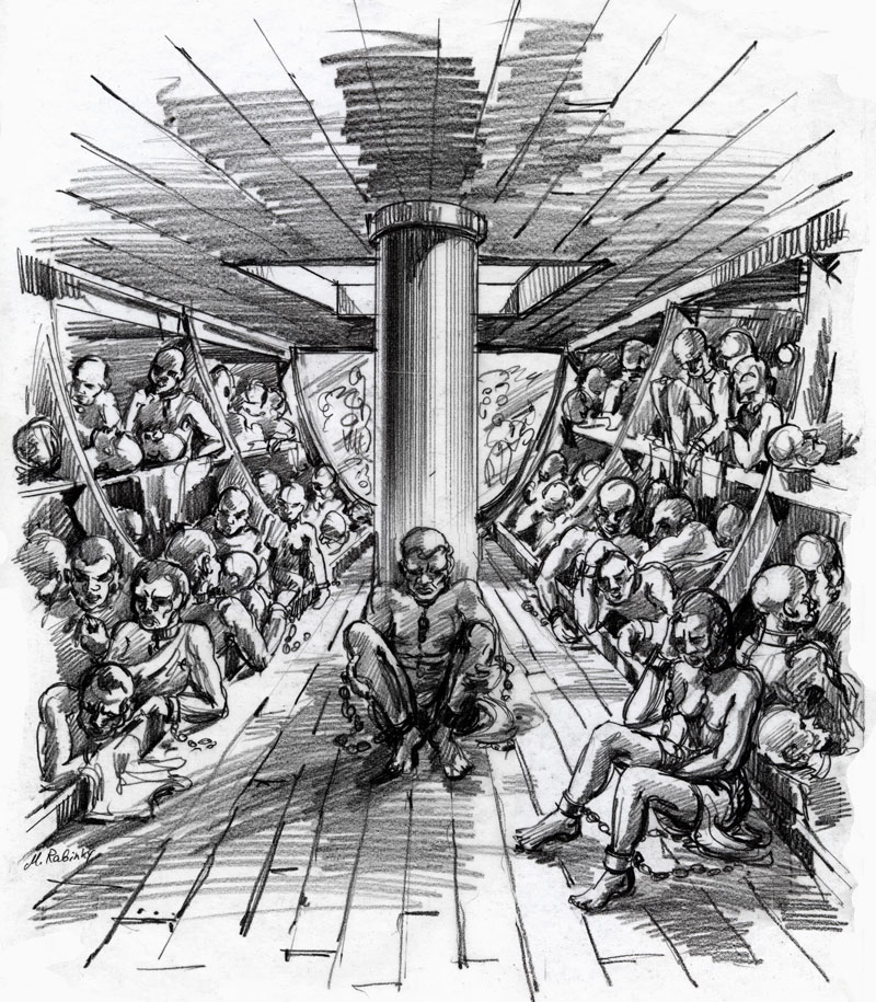 """a discussion on the shamefulness of slavery in america In this groundbreaking historical exposé, douglas a blackmon brings to light one  of the most shameful chapters in american history—an """"age of neoslavery""""."""